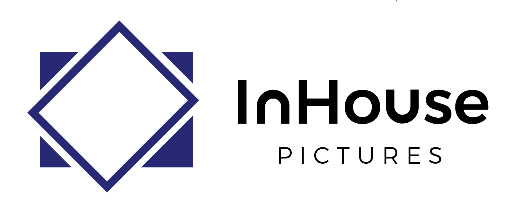 InHouse Pictures-The Best Media Agency